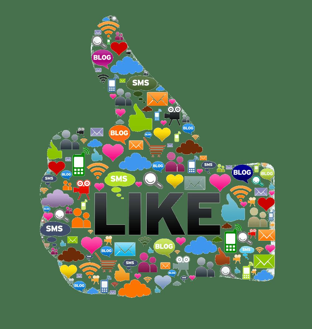 посты для ВК, Инстаграм и Фейсбук