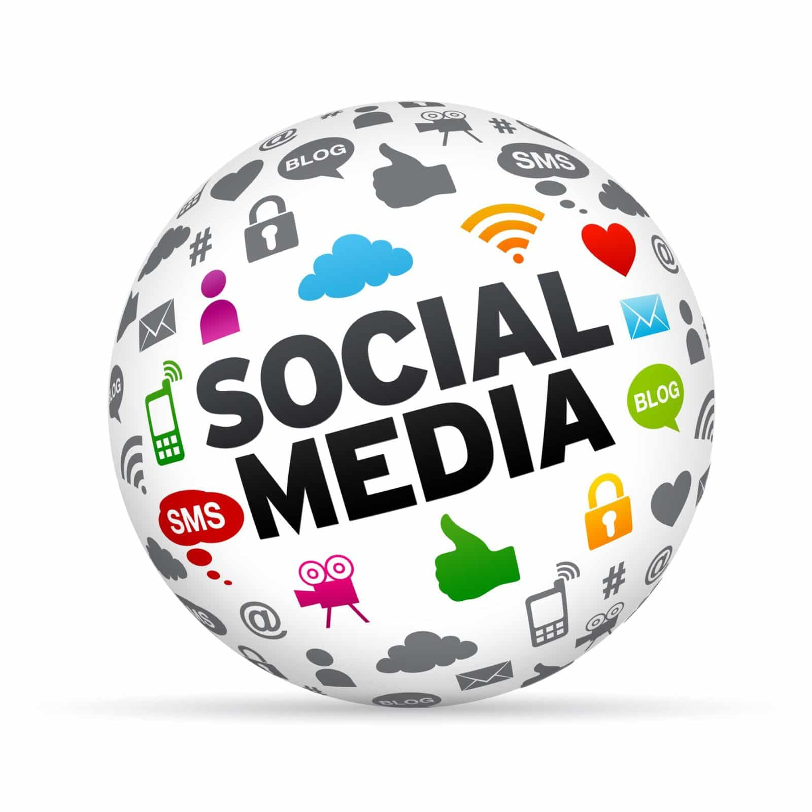 посты для групп и страниц в соцсетях