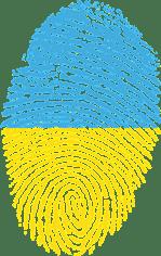 Копірайтинг на українській мові